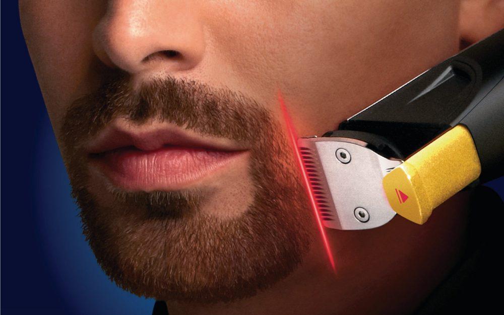 Фото: Триммер для бороды Philips BT9290/15