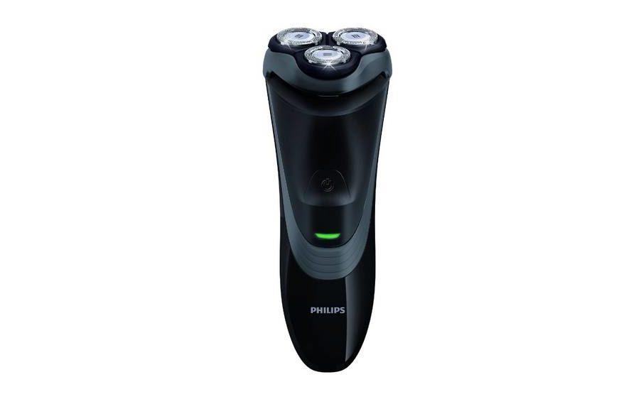 Фото: Электробритва Philips PT 725-16