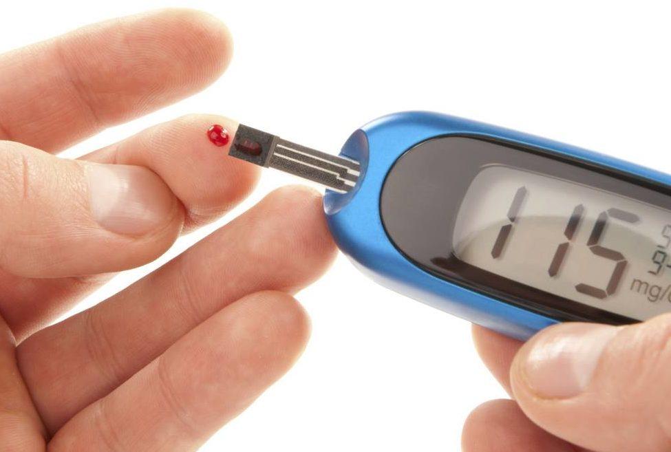 Фото: Сахарный диабет как противопоказание к шугарингу