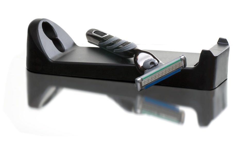 Фото: Точилка для лезвий RazorPit
